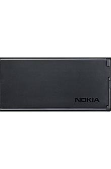 Standard Battery for Microsoft Lumia 735