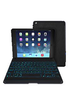 Folio for iPad Air