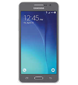 GALAXY GRAND Prime - Certified Pre-Owned