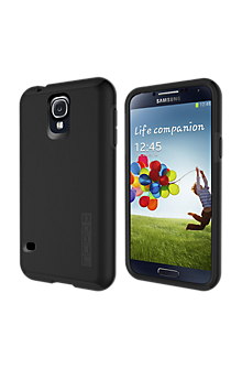 DualPro for Galaxy S 5- Black with Black