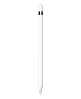 Apple Pencil for iPad Pro - White