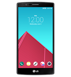 G4 - Leather