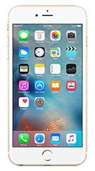 Apple iPhone 6s Plus - Gold 64GB