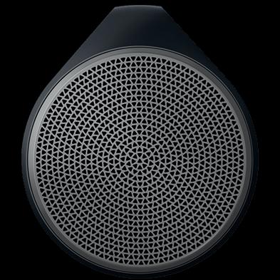 X100 Mobile Wireless Speaker