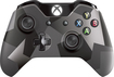 Microsoft - Special Edition Covert Forces Wireless Controller For Xbox One - Camouflage