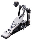 Double-chain Bass Pedal