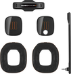 Astro Gaming - A40 Tr Call Of Duty: Black Ops Iii Mod Kit - Black/orange
