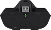 Turtle Beach - Ear Force Headset Audio Controller Plus For Xbox One - Black