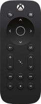Microsoft - Xbox One Media Remote - Black
