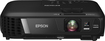 Epson - Ex7240 Pro Wireless Wxga 3lcd Projector - Black