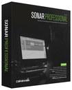 Sonar Professional Educational Edition - Windows