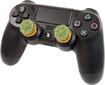 Kontrolfreek - Fps Freek Snipr Analog Stick Extender For Playstation 4