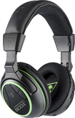 Turtle Beach - Refurbished Ear Force Stealth 500x Wireless Surround Sound 7.1 Gaming Headset For Xbox One - Black