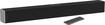 Vizio - 2.0-channel Soundbar With Bluetooth - Black