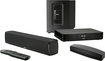 Bose® - Soundtouch® 120 Home Theater System - Black