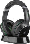 Turtle Beach - Refurbished Elite 800x Wireless Dts 7.1-channel Surround Sound Gaming Headset For Xbox One