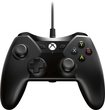 Powera - Wired Controller For Xbox One - Black