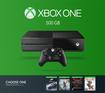 Microsoft - Xbox One 500gb Name Your Game Bundle - Black