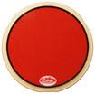 """12"""" Logix Drum Practice Pad"""