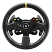 Thrustmaster - Tm Leather 28 Gt Wheel Add-on For Playstation 3