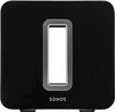 Sonos - Sub Wireless Subwoofer - Black
