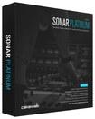 Sonar Platinum Educational Edition - Windows