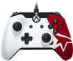 Pdp - Mirror's Edge Limited Edition Controller For Xbox One