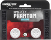 Kontrolfreek - Fps Freek Phantom Analog Stick Extender For Playstation 4 - White