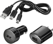 Insignia™ - Ds Power Pack For Nintendo 2ds