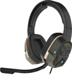 Pdp - Titanfall 2 Wired Headset For Xbox One