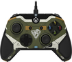 Pdp - Titanfall 2 Official Wired Controller For Xbox One