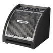 Eda50 50w Drum Amplifier