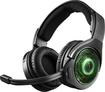 Afterglow - Ag 9 Wireless Stereo Sound Over-the-ear Gaming Headset For Xbox One - Black