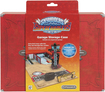 Power A - Skylanders Superchargers Garage Case - Red