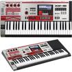 Casio - Midi Keyboard