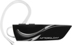 Afterglow - Wireless Bluetooth Gaming Headset For Playstation 4 And Playstation 3 - Black