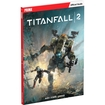 Prima Games - Titanfall 2 Standard Edition Game Guide