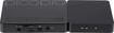 Celluon - Picopro Projector - Black