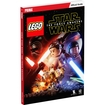 Prima Games - Lego Star Wars: The Force Awakens Standard Edition Guide