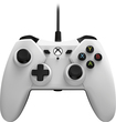 Powera - Wired Controller For Xbox One - White
