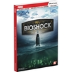 Prima Games - Bioshock: The Collection Standard Edition Guide