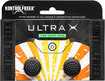 Kontrolfreek - Fps Freek Ultrax Analog Stick Extender For Xbox One - Black
