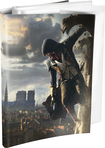 Prima - Assassin's Creed: Unity (limited Edition Game Guide) - Multi