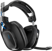 Astro Gaming - A50 Wireless Dolby 7.1 Surround Sound Gaming Headset For Ps3