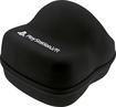 Powera™ - Premium Protective Case For Psvr - Black