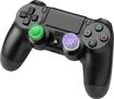 Kontrolfreek - Fps Freek Galaxy Analog Stick Extender For Playstation 4 - Purple