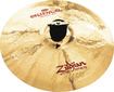 "Zildjian - 11"" Oriental China Trash Splash Cymbal - Bronze"