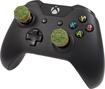 Kontrolfreek - Fps Freek Snipr Analog Stick Extender For Xbox One