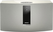 Bose® - Soundtouch® 30 Series Iii Wireless Music System - White
