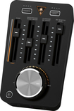 Turtle Beach - Elite Pro Tactical Audio Controller For Playstation 4